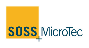 SUSS MicroTec_Logo
